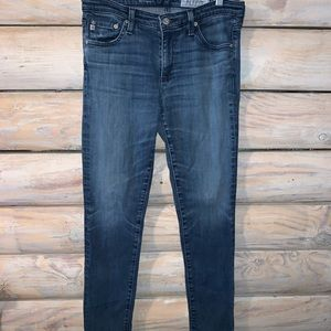 Adriano Goldschmeid Jeans
